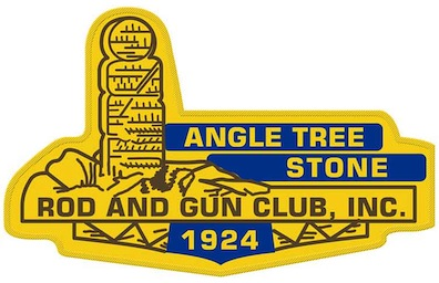 Angle Tree Stone Rod & Gun Club